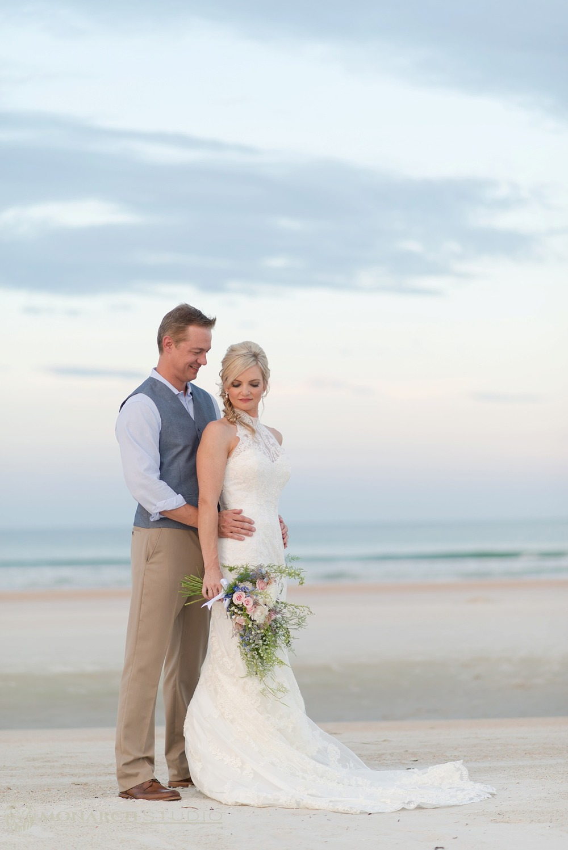 St-Augustine-Beach-Wedding-Photographer_0057.jpg