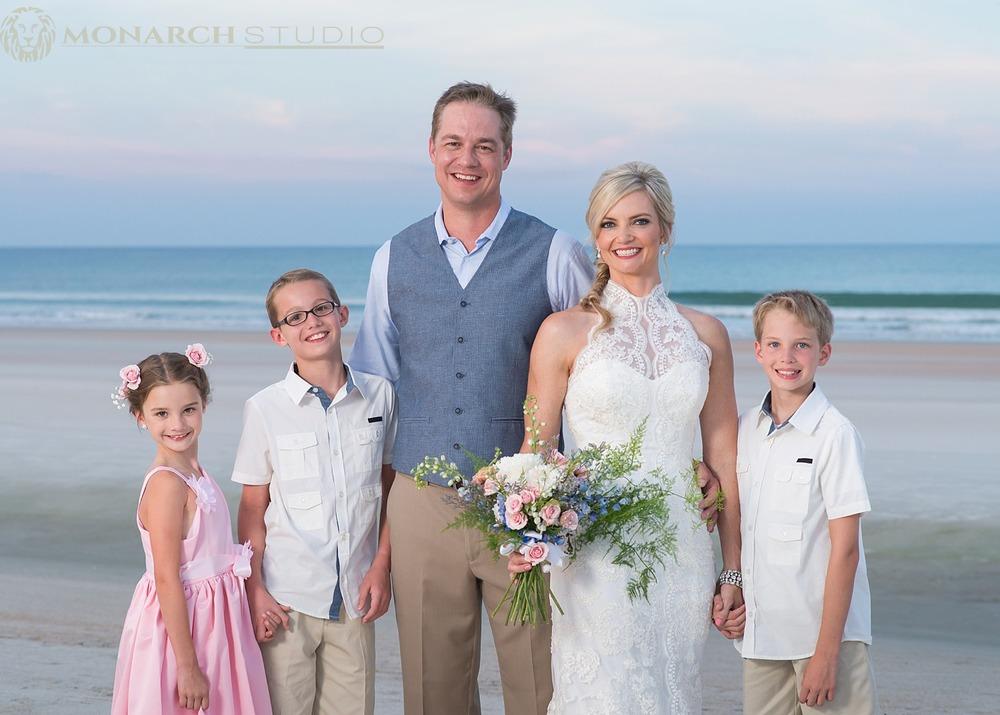 St-Augustine-Beach-Wedding-Photographer_0060.jpg