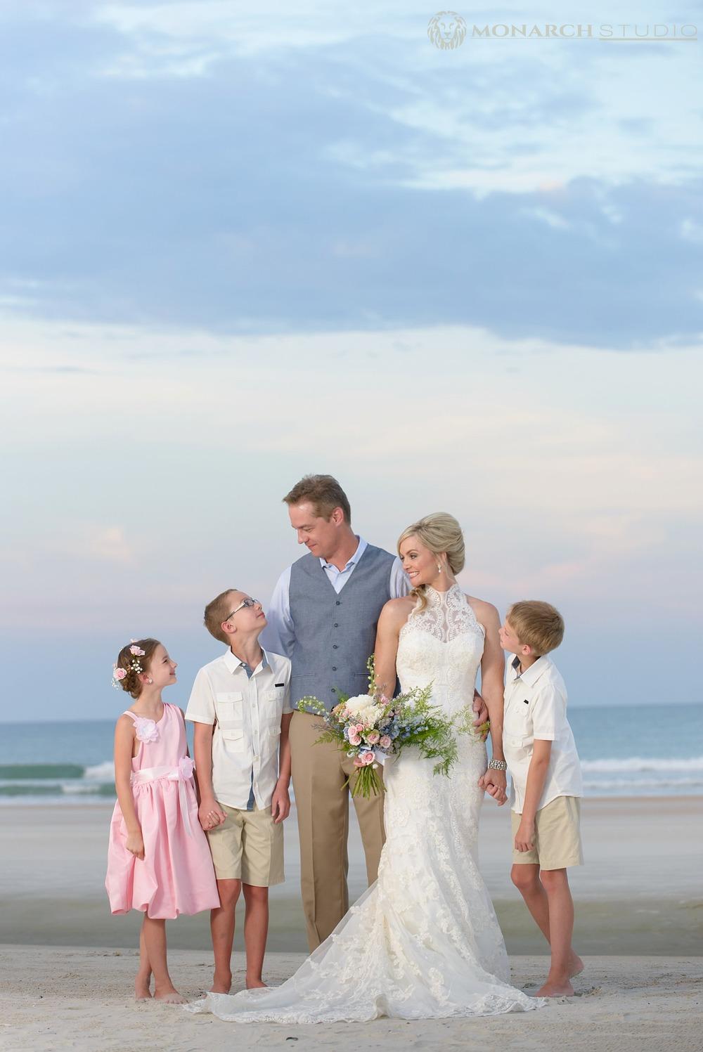 St-Augustine-Beach-Wedding-Photographer_0061.jpg