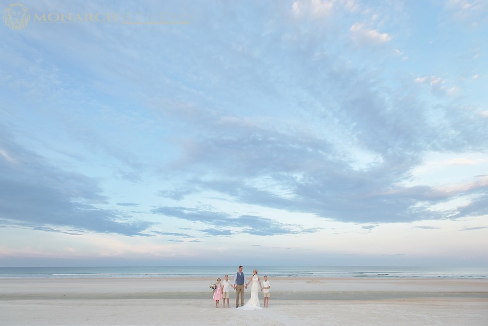 St-Augustine-Beach-Wedding-Photographer_0062.jpg