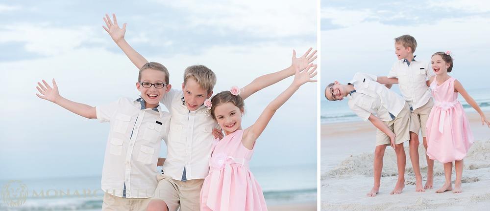 St-Augustine-Beach-Wedding-Photographer_0063.jpg
