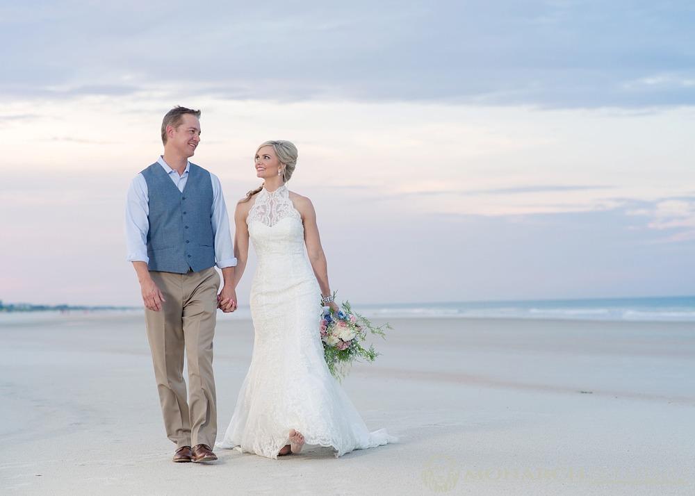 St-Augustine-Beach-Wedding-Photographer_0064.jpg