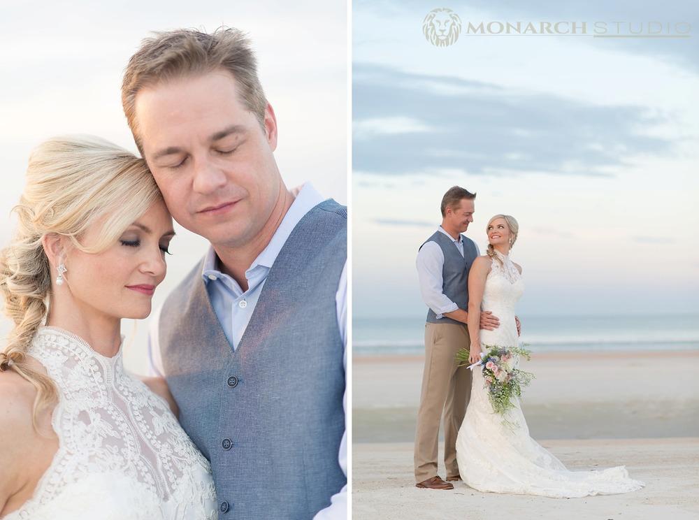St-Augustine-Beach-Wedding-Photographer_0059.jpg