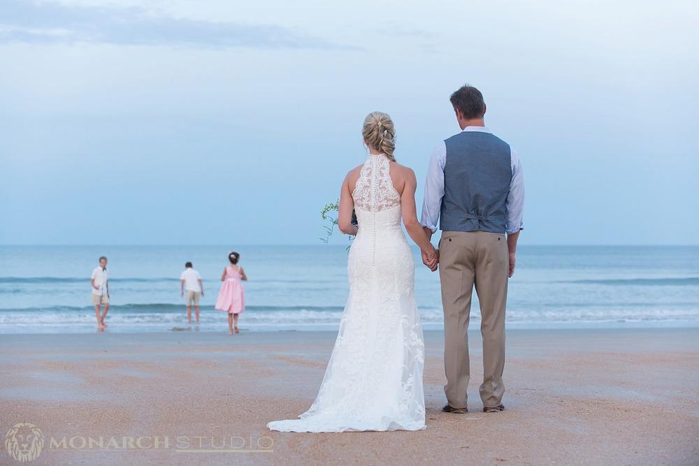 St-Augustine-Beach-Wedding-Photographer_0066.jpg