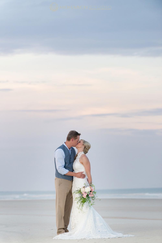 St-Augustine-Beach-Wedding-Photographer_0065.jpg