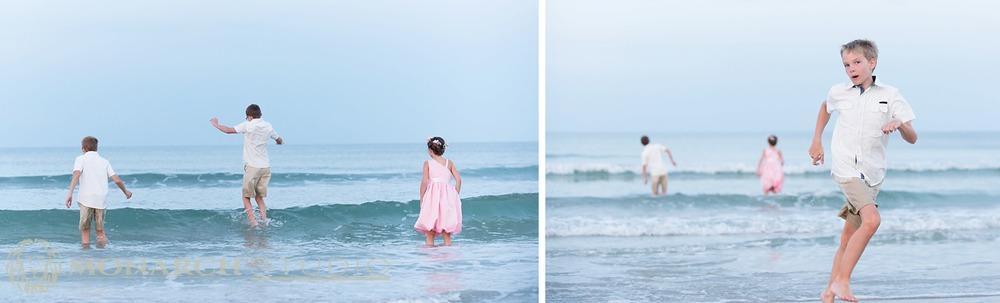 St-Augustine-Beach-Wedding-Photographer_0067.jpg
