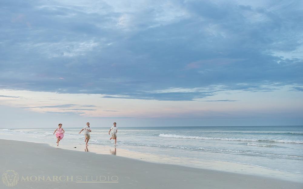 St-Augustine-Beach-Wedding-Photographer_0068.jpg