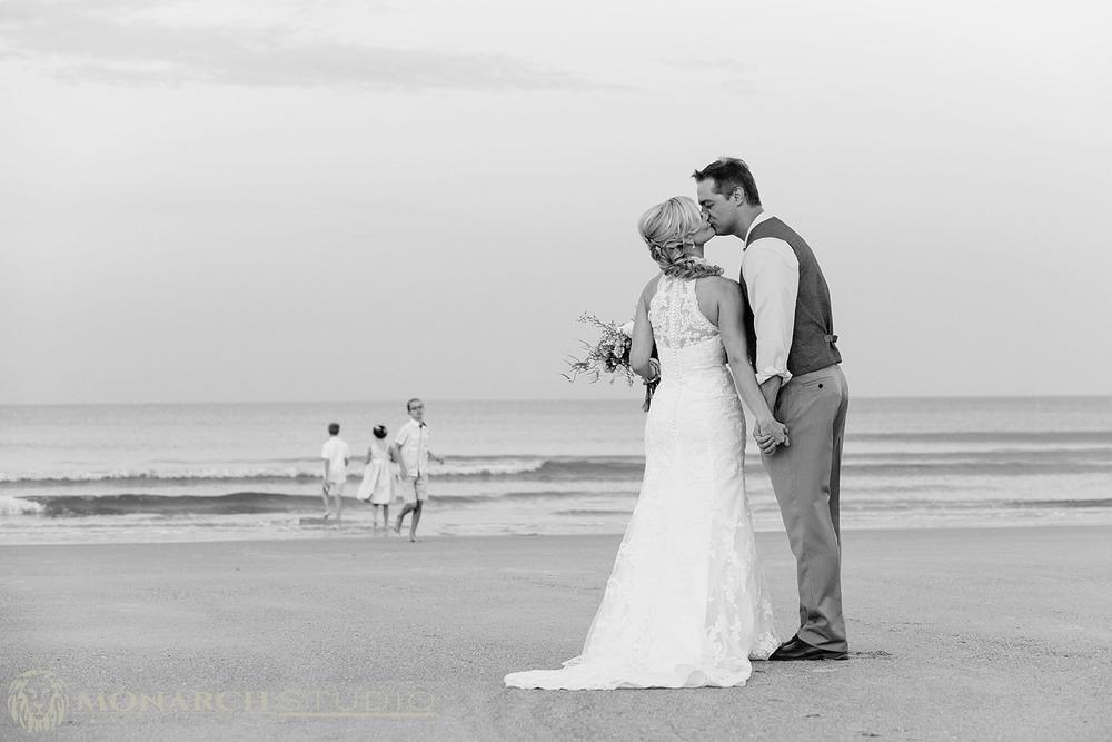 St-Augustine-Beach-Wedding-Photographer_0070.jpg