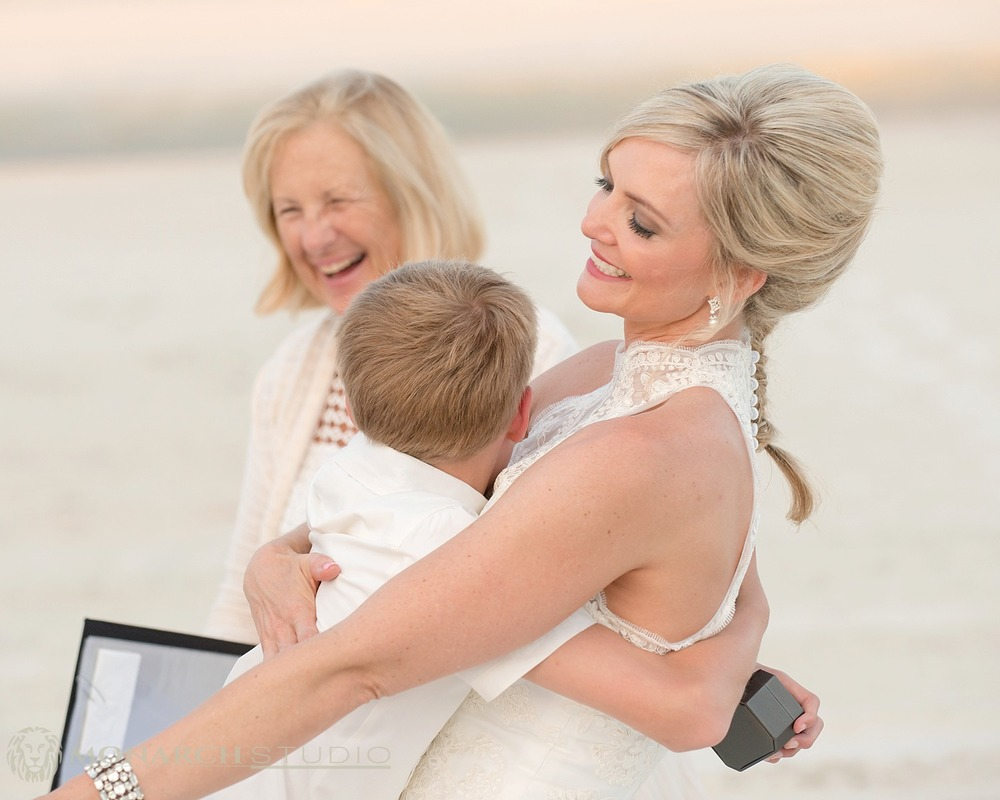 St-Augustine-Beach-Wedding-Photographer_0069.jpg