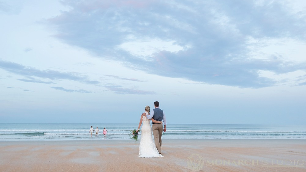 St-Augustine-Beach-Wedding-Photographer_0072.jpg
