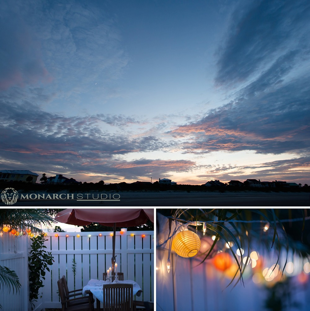 St-Augustine-Beach-Wedding-Photographer_0071.jpg