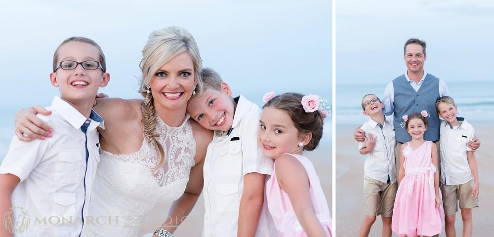 St-Augustine-Beach-Wedding-Photographer_0073.jpg