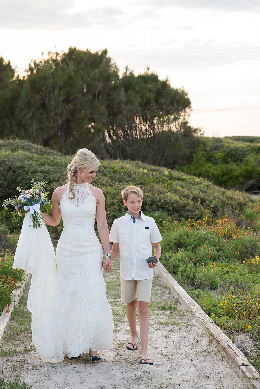 St-Augustine-Beach-Wedding-Photographer_0075.jpg