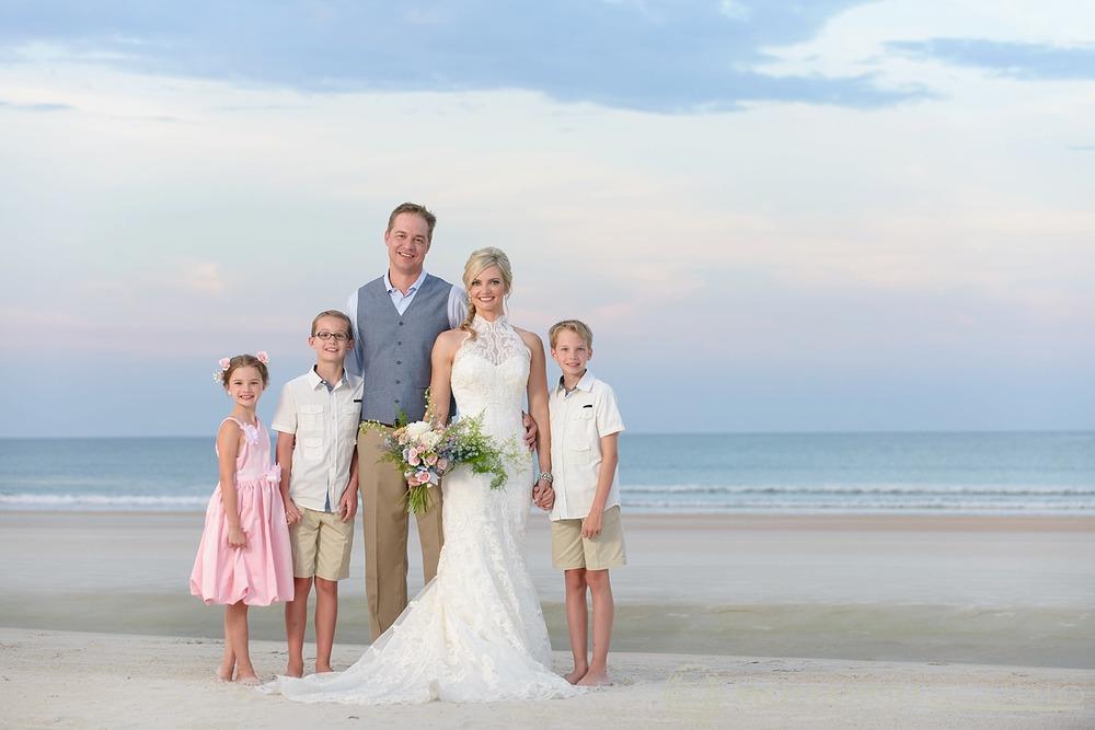St-Augustine-Beach-Wedding-Photographer