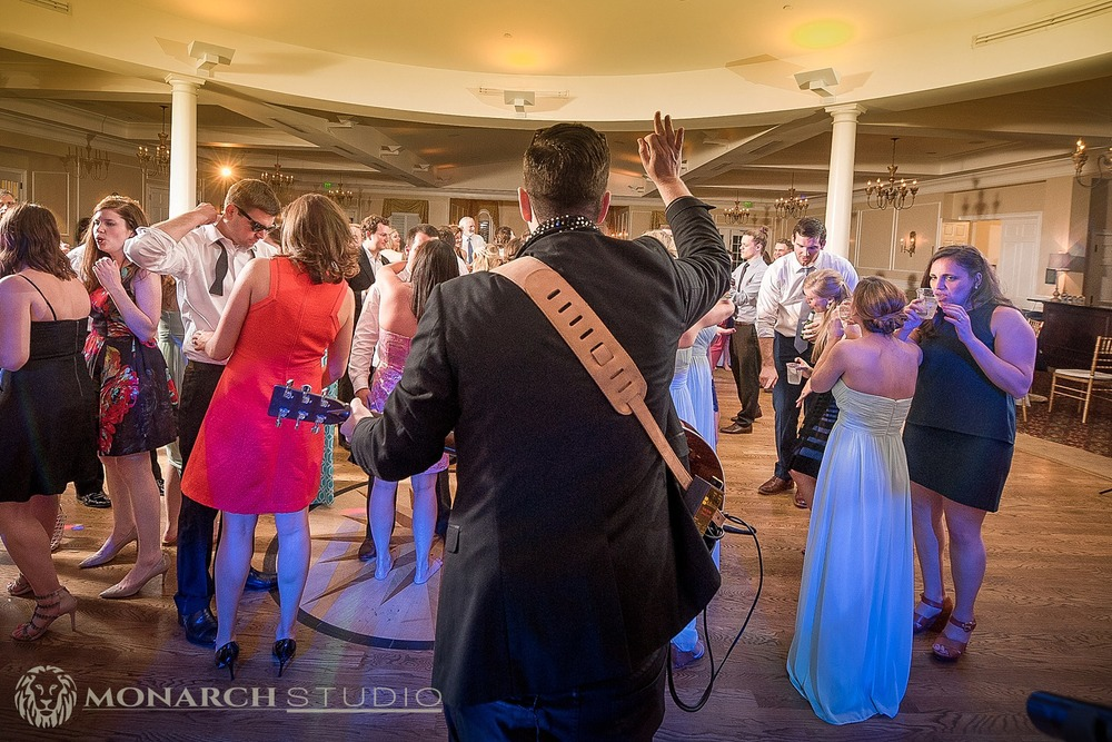 Wedding-Band-Saint-Augustine-Florida_0011.jpg