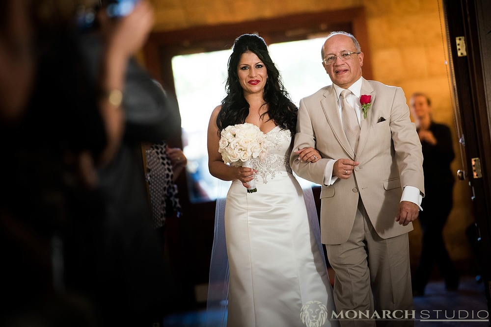 Spanish-Speaking-Wedding-Photographer-St-Augustine-Florida_0014.jpg