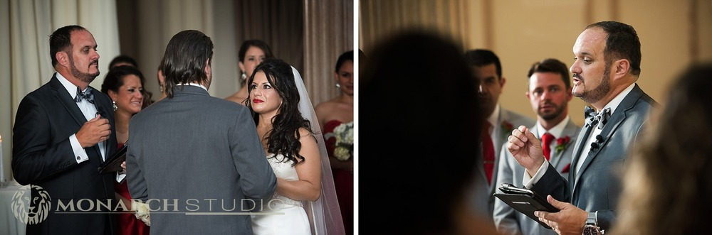 Spanish-Speaking-Wedding-Photographer-St-Augustine-Florida_0023.jpg