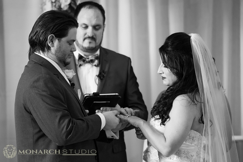Spanish-Speaking-Wedding-Photographer-St-Augustine-Florida_0027.jpg