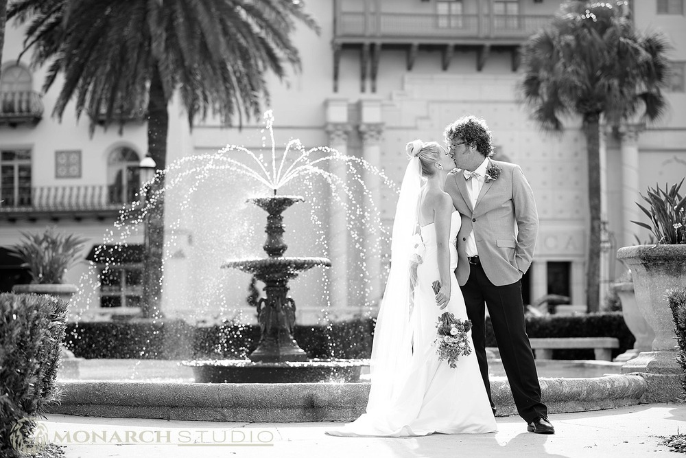 St-Augustine-Photographer-Villa-Blanca-Wedding-Photography_0026.jpg