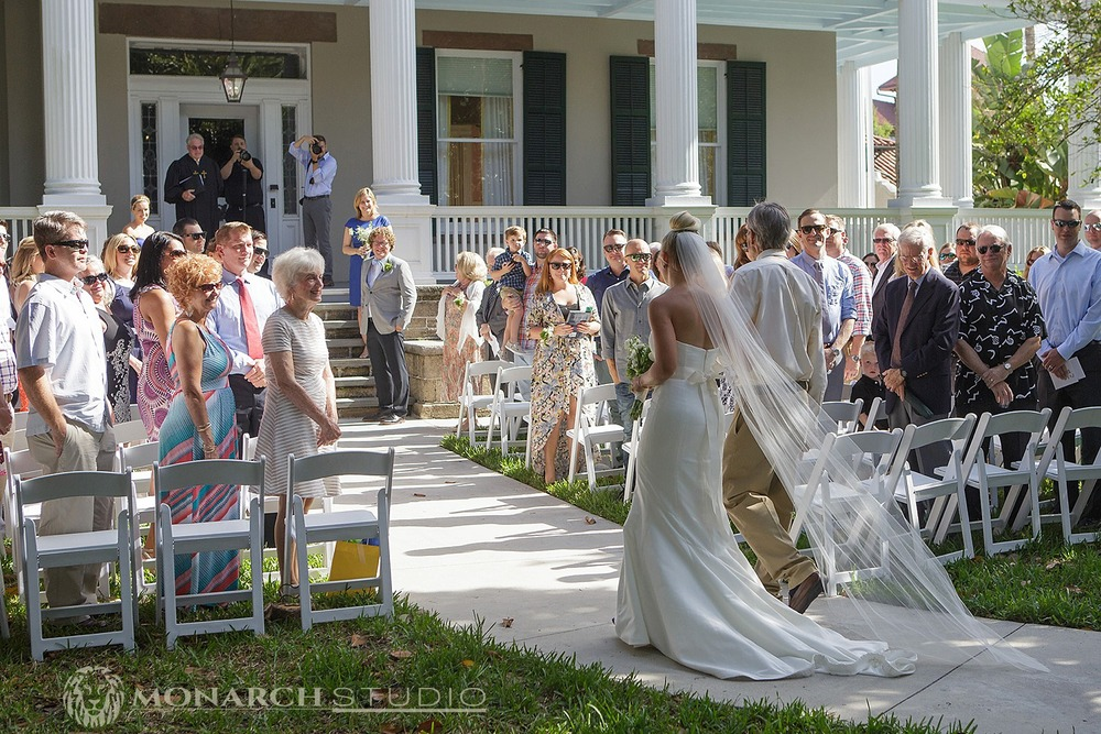 St-Augustine-Photographer-Villa-Blanca-Wedding-Photography_0047.jpg