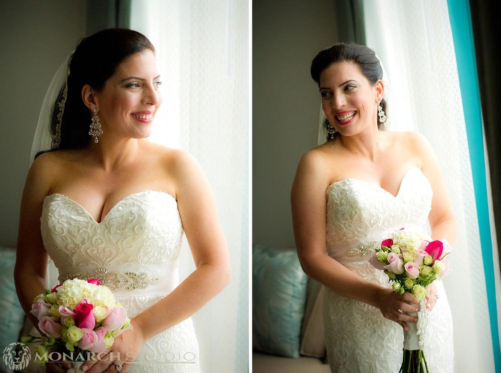 Jacksonville-Wedding-Photographer_0003.jpg