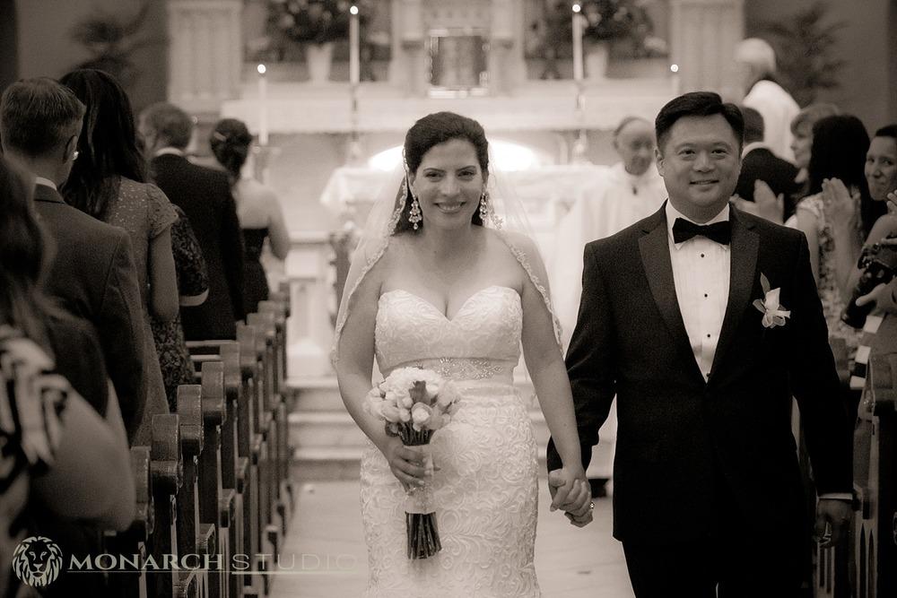 Jacksonville-Wedding-Photographer_0005.jpg