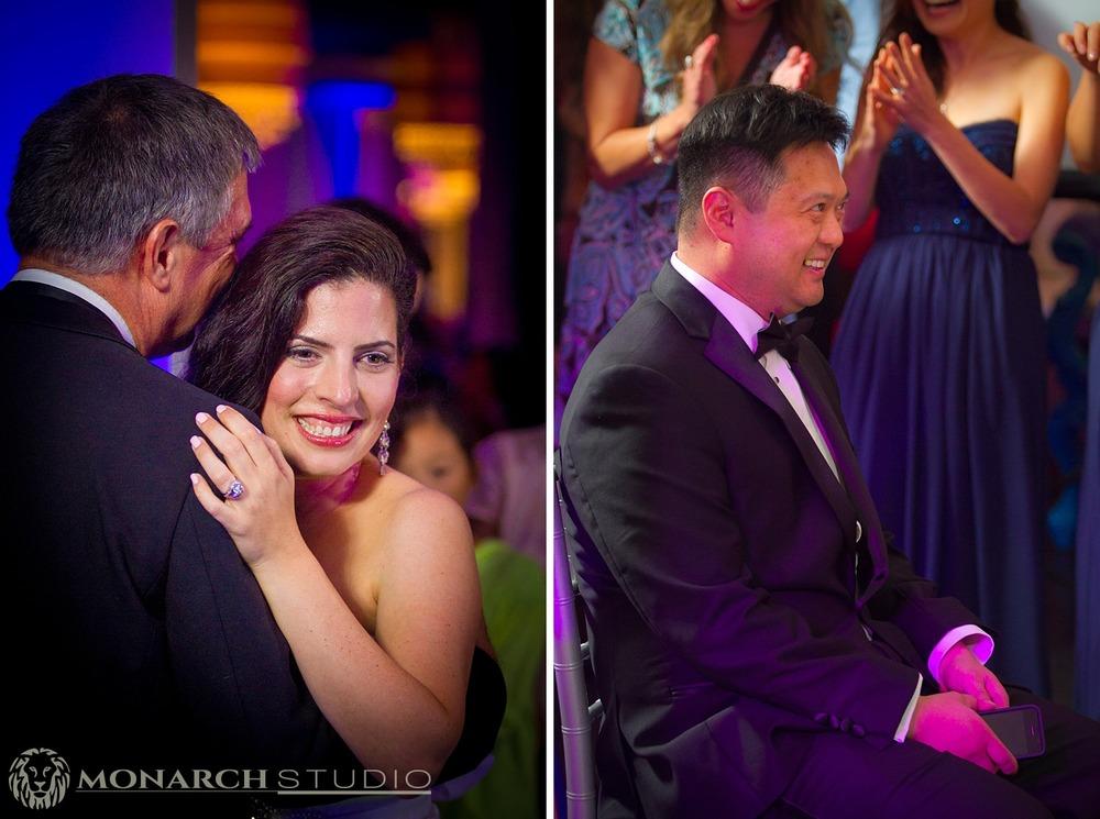 Jacksonville-Wedding-Photographer_0007.jpg