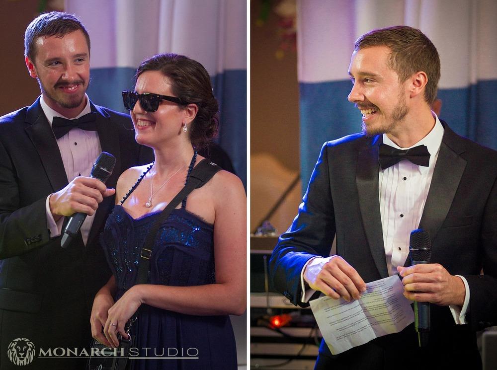 Jacksonville-Wedding-Photographer_0008.jpg