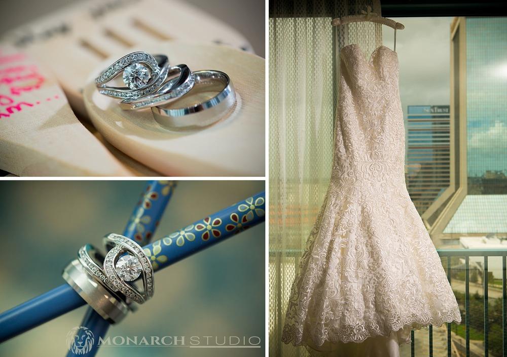 Jacksonville-Wedding-Photographer_0009.jpg