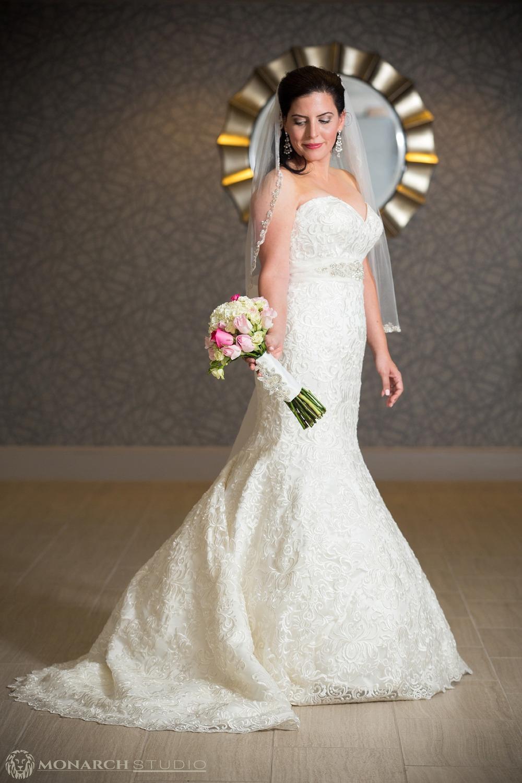 Jacksonville-Wedding-Photographer_0010.jpg