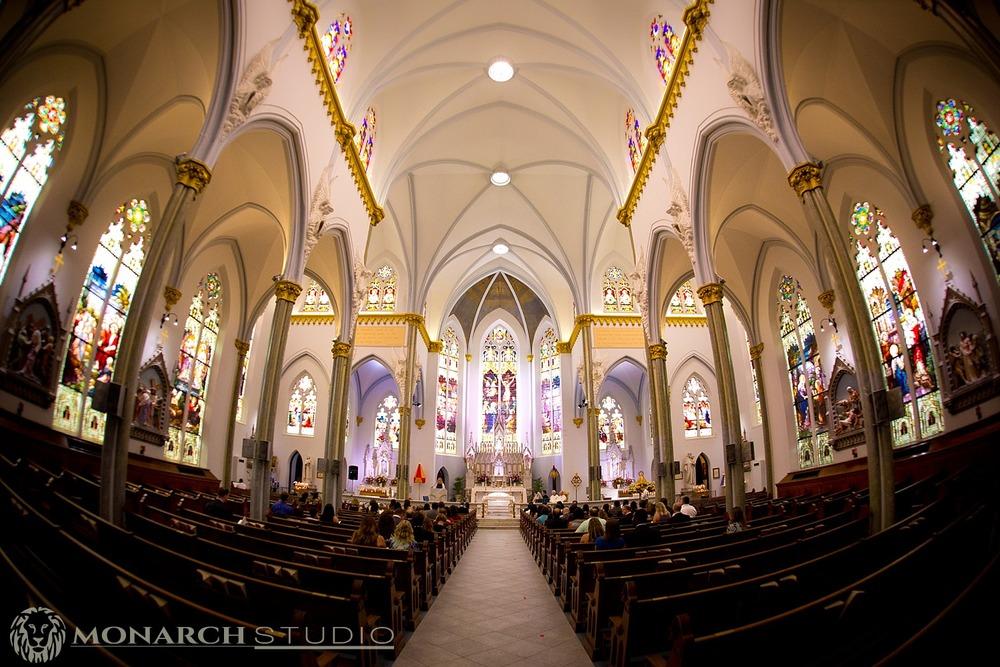 Jacksonville-Wedding-Photographer_0011.jpg