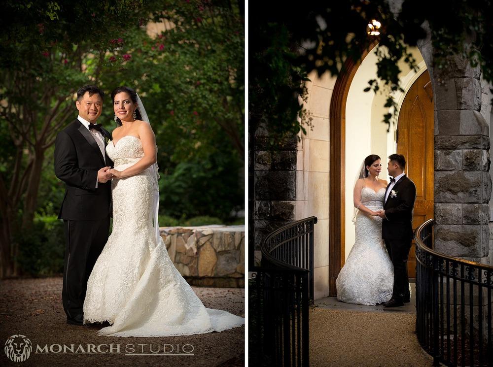 Jacksonville-Wedding-Photographer_0014.jpg