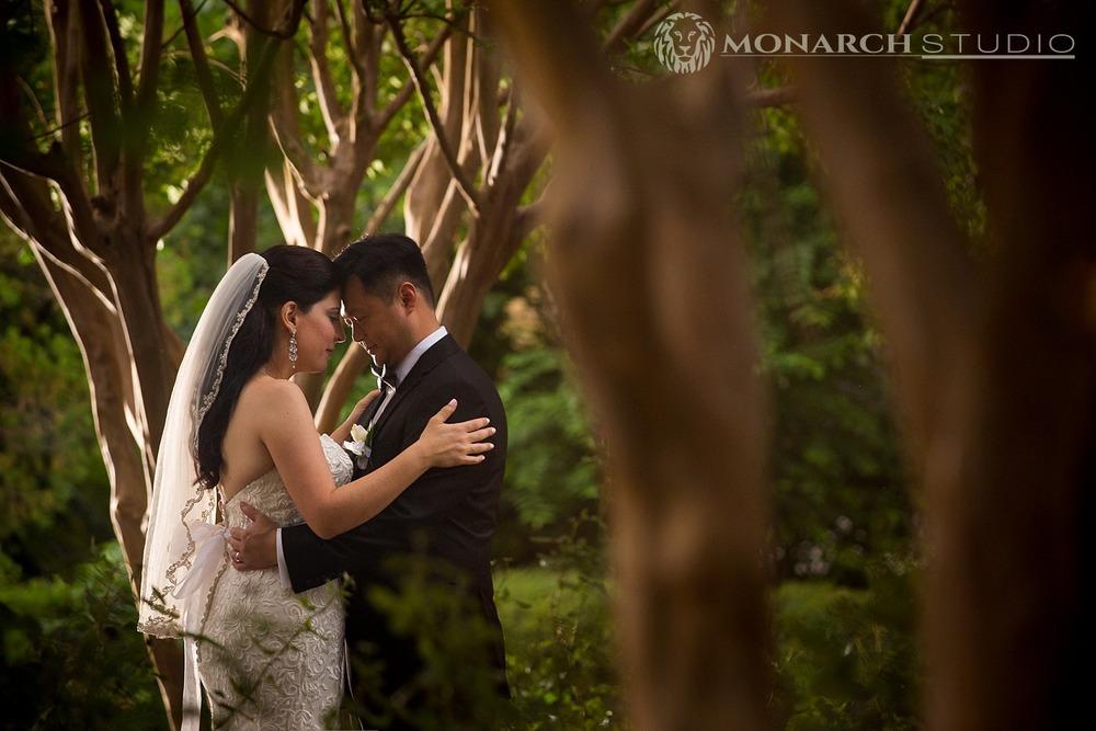 Jacksonville-Wedding-Photographer_0015.jpg