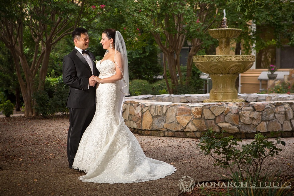 Jacksonville-Wedding-Photographer_0016.jpg
