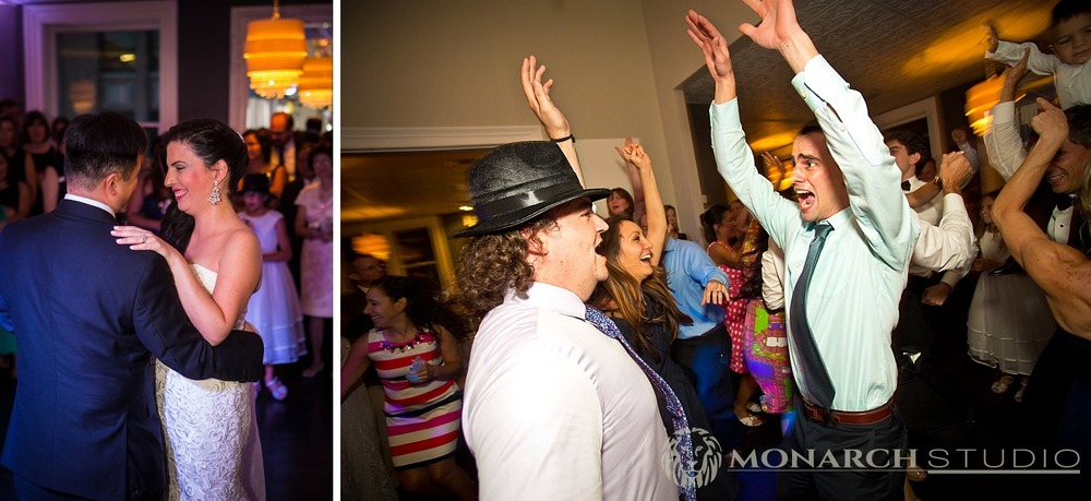 Jacksonville-Wedding-Photographer_0018.jpg