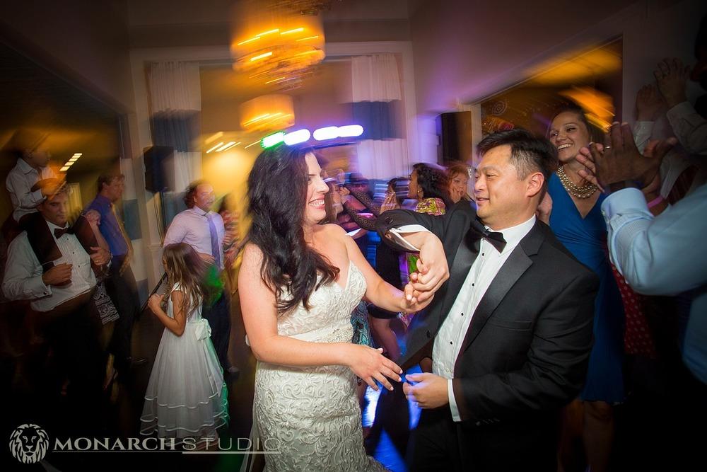 Jacksonville-Wedding-Photographer_0017.jpg