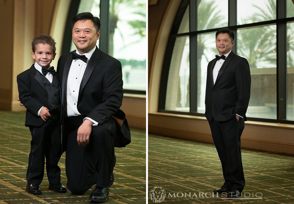 Jacksonville-Wedding-Photographer_0021.jpg