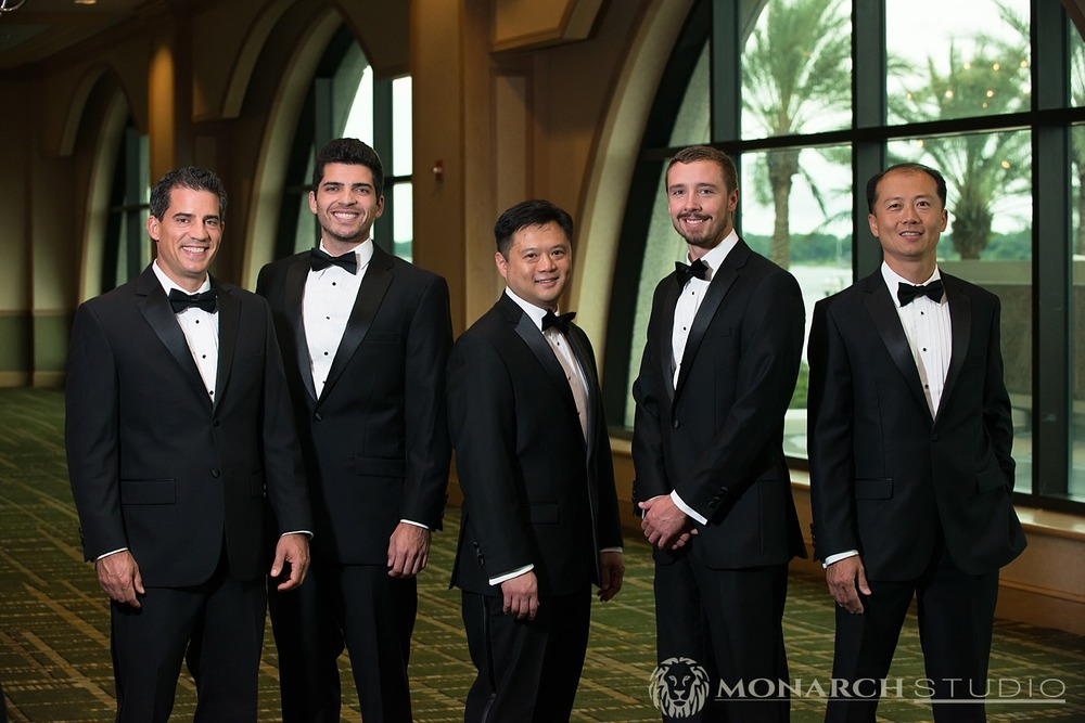 Jacksonville-Wedding-Photographer_0024.jpg