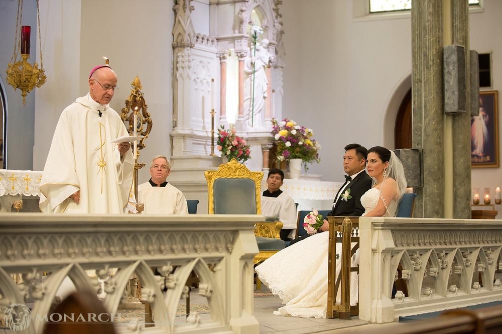 Jacksonville-Wedding-Photographer_0027.jpg