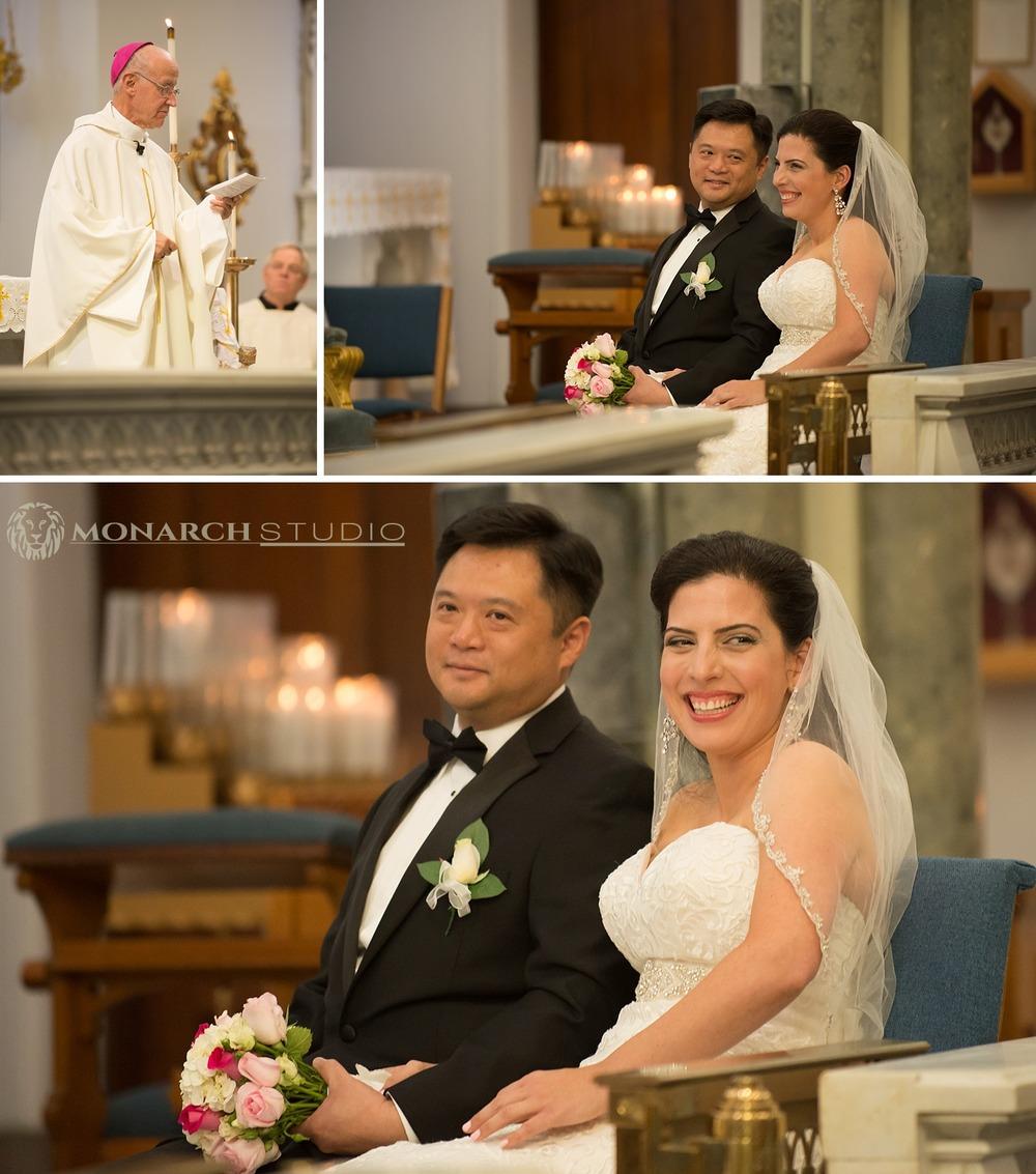 Jacksonville-Wedding-Photographer_0028.jpg