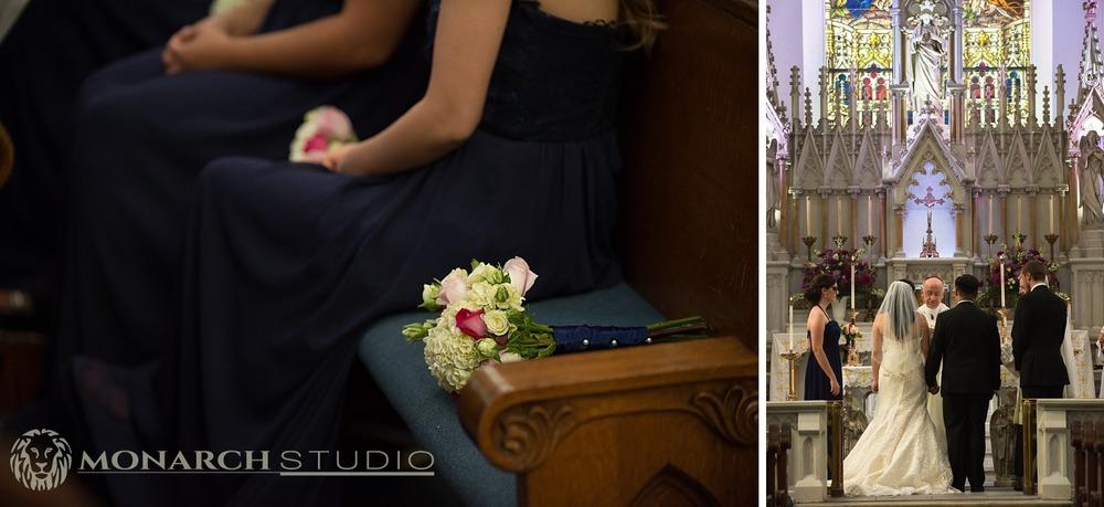 Jacksonville-Wedding-Photographer_0029.jpg