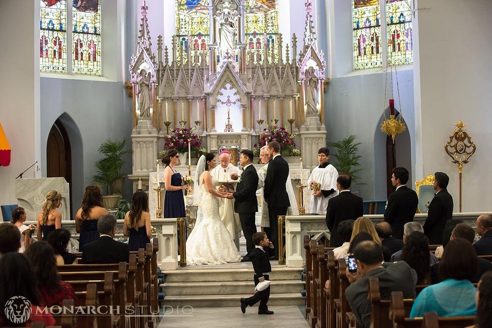 Jacksonville-Wedding-Photographer_0030.jpg
