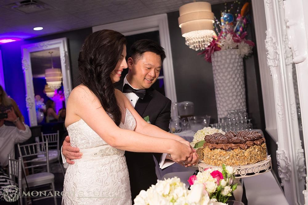 Jacksonville-Wedding-Photographer_0031.jpg