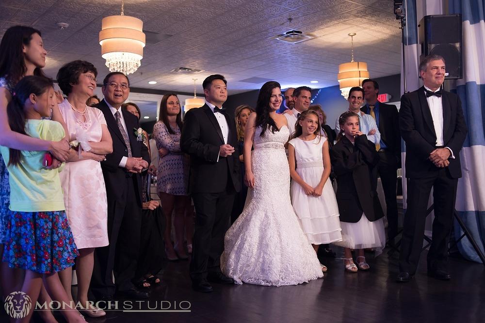 Jacksonville-Wedding-Photographer_0032.jpg