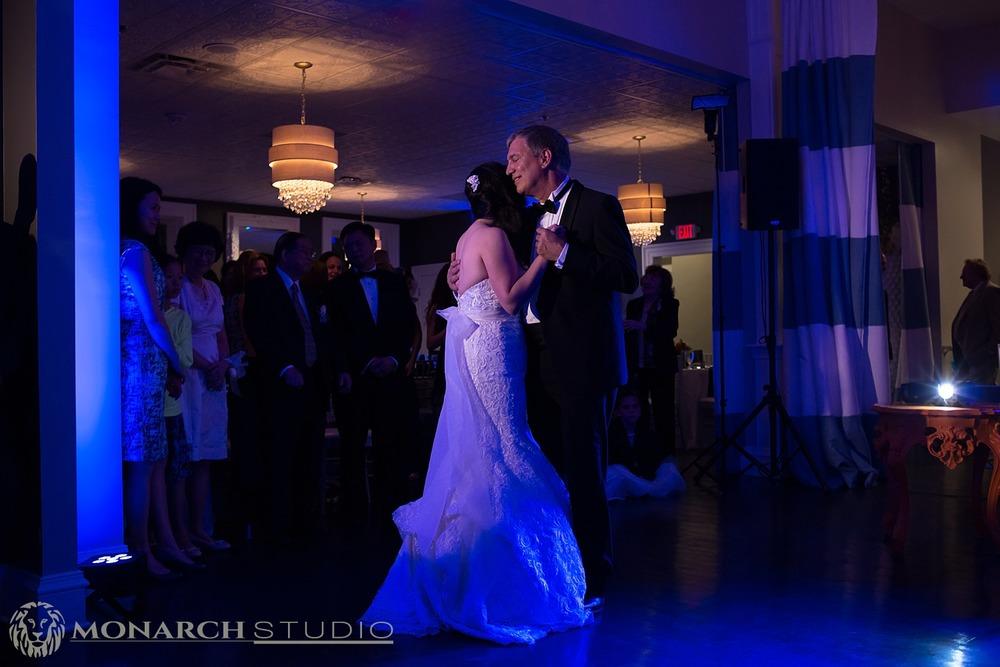 Jacksonville-Wedding-Photographer_0034.jpg