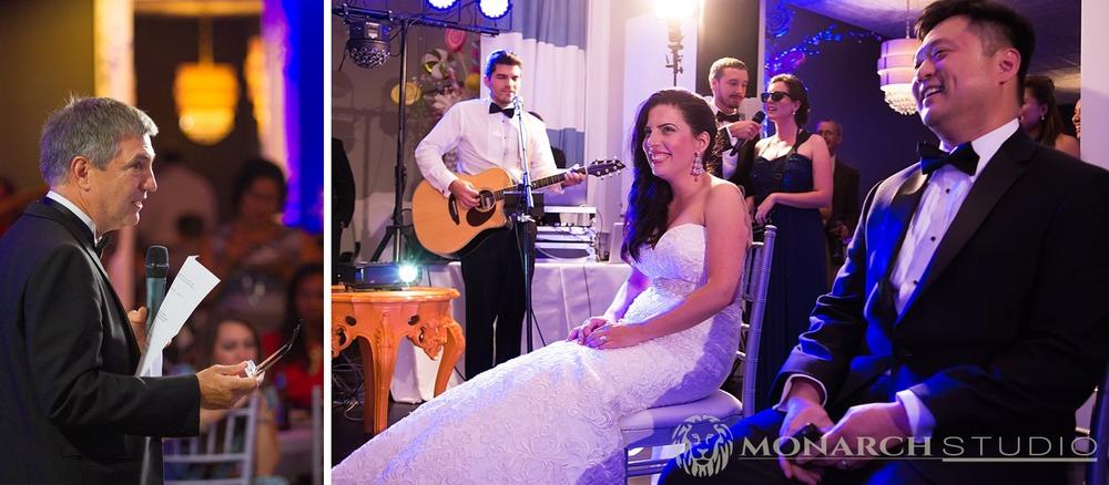 Jacksonville-Wedding-Photographer_0035.jpg