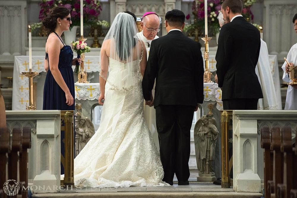 Jacksonville-Wedding-Photographer_0037.jpg