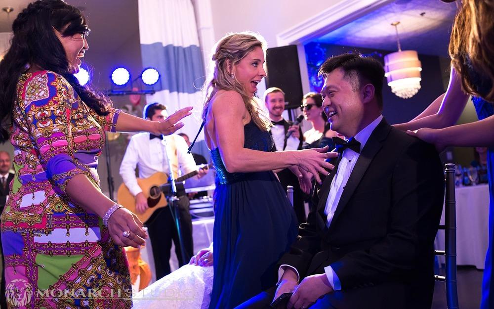 Jacksonville-Wedding-Photographer_0036.jpg