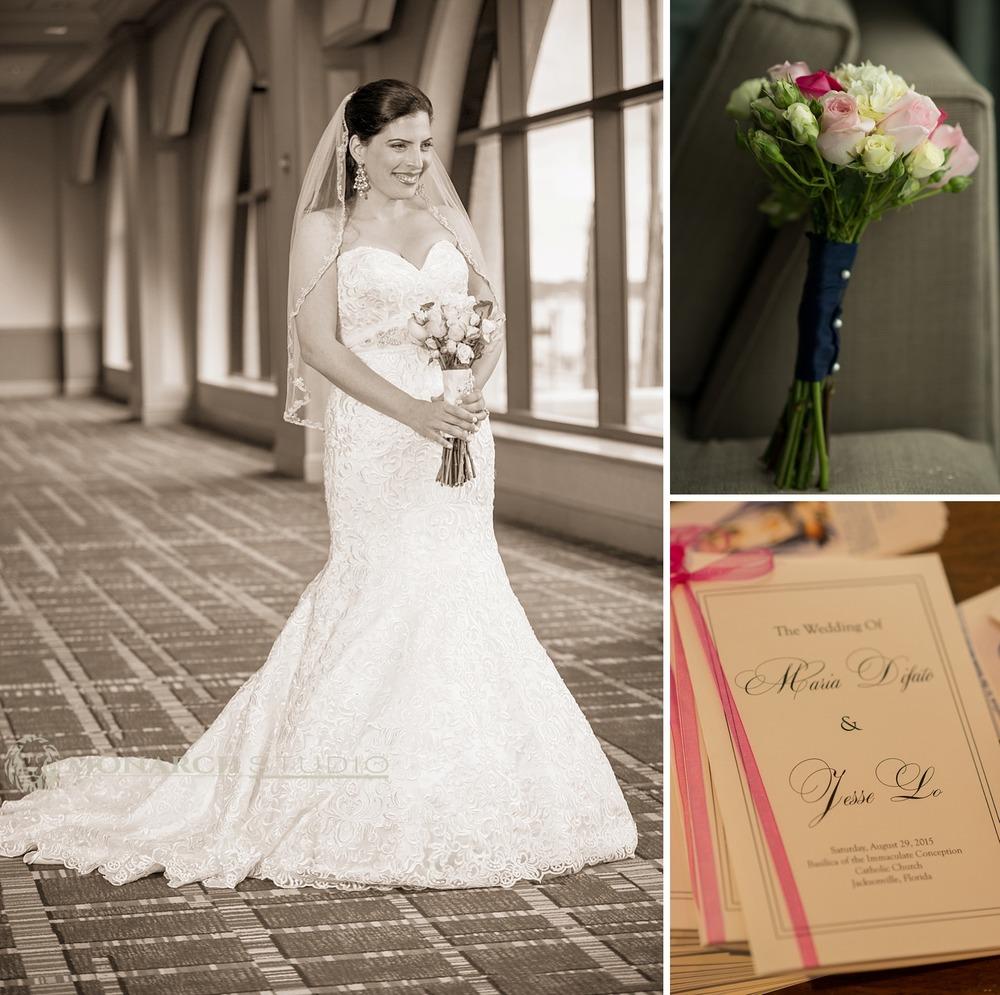 Jacksonville-Wedding-Photographer_0038.jpg