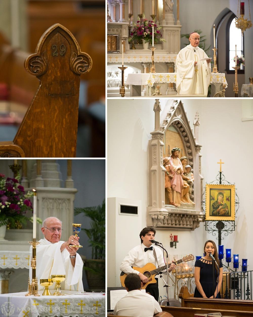 Jacksonville-Wedding-Photographer_0040.jpg